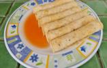 cuisine_delight_tacos