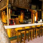 Maracas Bar & Grill