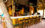 orange-walk-restaurant