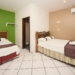 hotel in orange walk belize 1