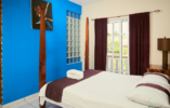 hotel in orange walk belize 12