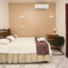 hotel in orange walk belize 2