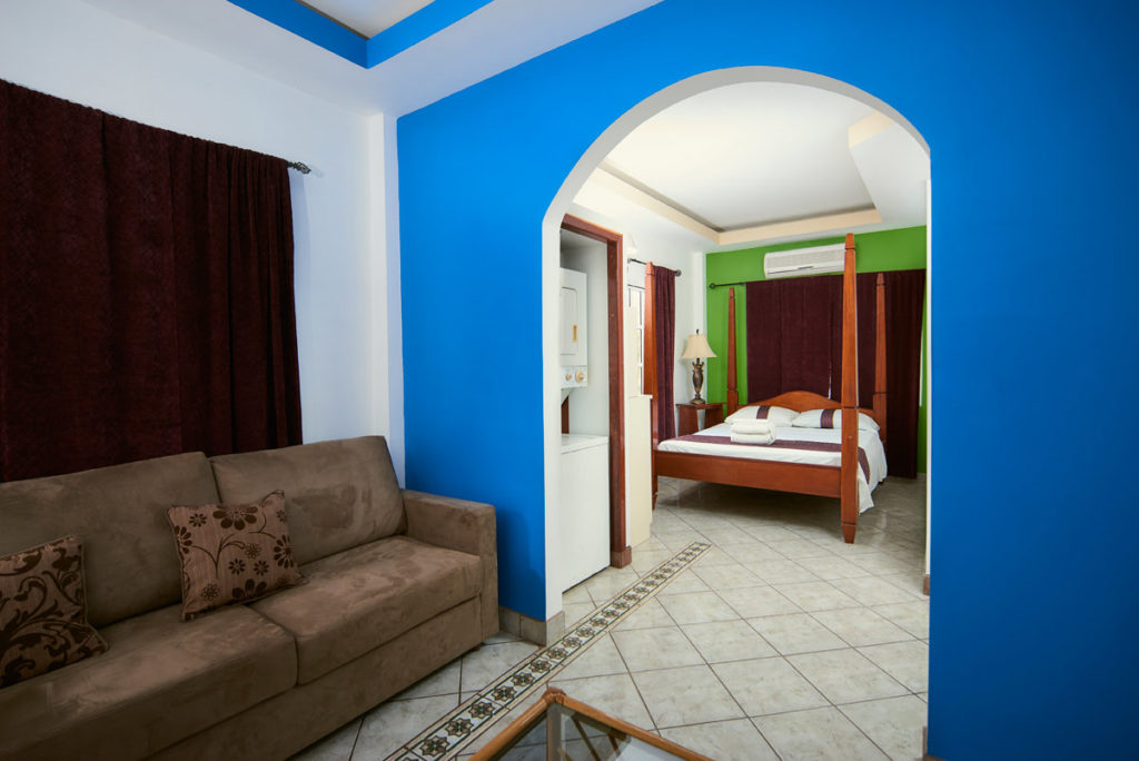 hotel in orange walk belize 20
