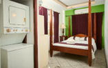 hotel in orange walk belize 21