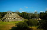 altun-ha-belize-mayan-temple1