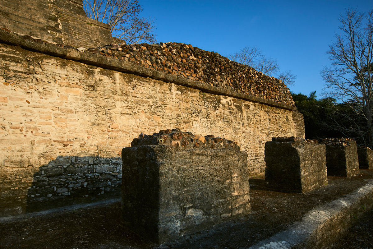 altun-ha-belize-mayan-temple12