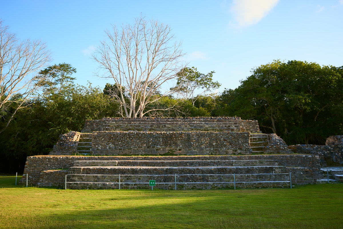 altun-ha-belize-mayan-temple4