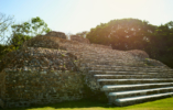 altun-ha-belize-mayan-temple5