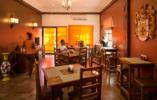 orange-walk-hotel-de-la-fuente-breakfast