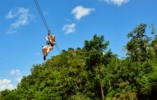 zipline-belize-tours
